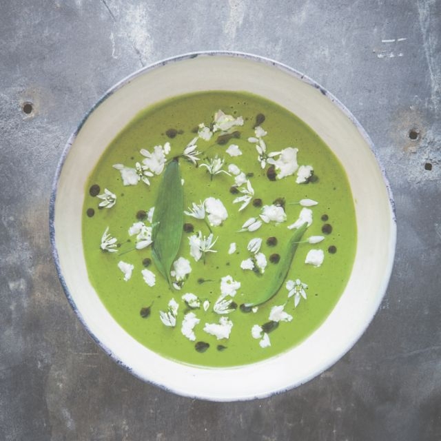 EARLY_FORAGED_LEAVES_SOUP